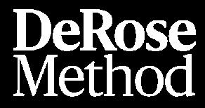 DeRose Method